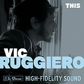 Play & Download This by Vic Ruggiero | Napster