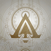 Play & Download Massive Addictive by Amaranthe | Napster