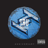 Play & Download Tru Thoughts 15th Anniversary by Various Artists | Napster