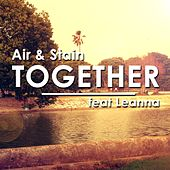 Play & Download Together by Air | Napster