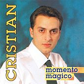 Play & Download Momento magico by Cristian Castro | Napster