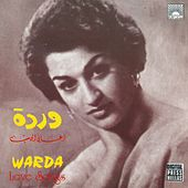 Play & Download Love Songs by Warda | Napster