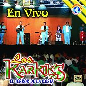 En Vivo by Los Karkik's