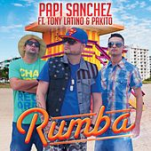 Rumba by Papi Sanchez