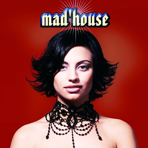 Like a Prayer (2014 Mix and Remix) by Mad'house (Electronica)