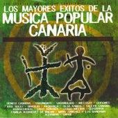 Los Mayores Éxitos de la Música Popular Canaria by Various Artists