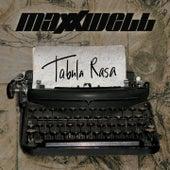 Play & Download Tabula Rasa by Maxxwell | Napster