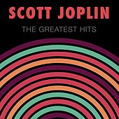 Play & Download Scott Joplin: The Greatest Hits by Scott Joplin | Napster