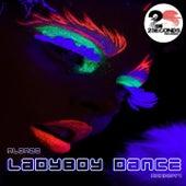 Ladyboy Dance de Alonzo