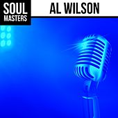 Play & Download Soul Masters: Al Wilson by Al Wilson | Napster