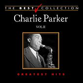 Play & Download Charlie Parker: Greatest Hits by Charlie Parker | Napster
