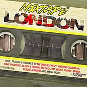 Play & Download Mixtape London by Various Artists | Napster