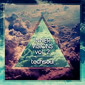Play & Download Inner Visions, Vol. 2 by Various Artists | Napster