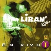 Play & Download En Vivo, Vol. 1 by Liran' Roll | Napster