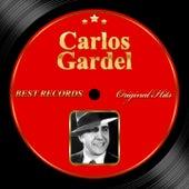 Play & Download Original Hits: Carlos Gardel by Carlos Gardel | Napster
