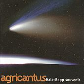 Play & Download Hale-Bopp Souvenir by Agricantus | Napster