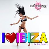 Play & Download I Love Ibiza by Various Artists | Napster