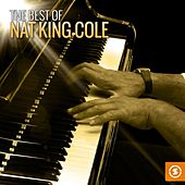 The Best of Nat King Cole by Various Artists