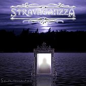 Play & Download Sentimientos by Stravaganzza | Napster