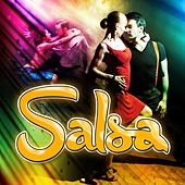 Play & Download Salsa Dance by Various Artists | Napster