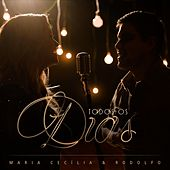 Play & Download Todos os Dias by Maria Cecília & Rodolfo | Napster