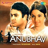 Play & Download Anubhav (Original Motion Picture Soundtrack) by Various Artists | Napster
