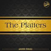 The Platters: