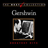 The Best Collection: Gershwin by Count Basie