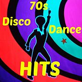 Play & Download 70S Disco Dance Hits by The Lights | Napster