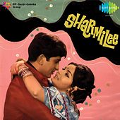Play & Download Sharmilee (Original Motion Picture Soundtrack) by Various Artists | Napster