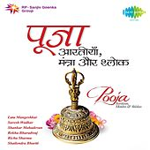 Play & Download Puja by Various Artists | Napster