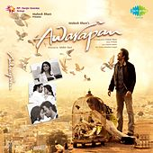 Awarapan (Original Motion Picture Soundtrack) by Various Artists