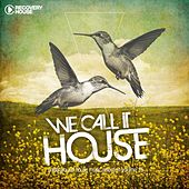 Play & Download We Call It House Vol. 15 by Various Artists | Napster