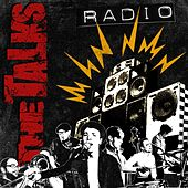 Radio by The Talks