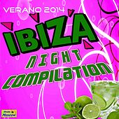 Play & Download Ibiza Night Compilation (Verano 2014) by Various Artists | Napster