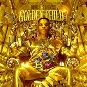 Golden Child 7 (Dj Rell) by Boosie Badazz