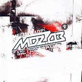 Play & Download MDZ03: No Smoke Without Fire by Various Artists | Napster
