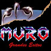 Play & Download Grandes Exitos by Muro | Napster
