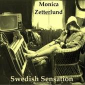 Swedish Sensation (Remastered 2014) by Monica Zetterlund