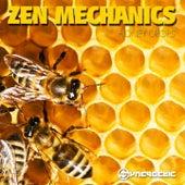 Honey Drops by Zen Mechanics