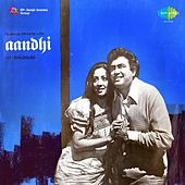 Aandhi (Original Motion Picture Soundtrack) by Various Artists
