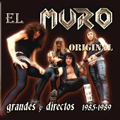 Play & Download Grandes y Directos by Muro | Napster
