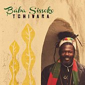 Play & Download Tchiwara by Baba Sissoko | Napster