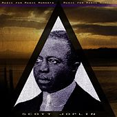Music for Magic Moments (Remastered) von Scott Joplin