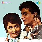 Arzoo (Original Motion Picture Soundtrack) by Various Artists