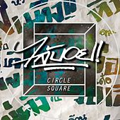 Play & Download ไล้บอย by Circlesquare | Napster