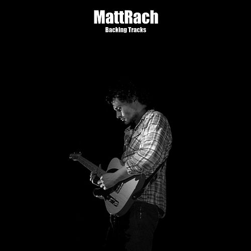 Play & Download Essential Backing Tracks by MattRach | Napster