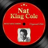 Play & Download Original Hits: Nat King Cole by Nat King Cole | Napster