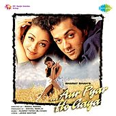 Play & Download Aur Pyar Ho Gaya (Original Motion Picture Soundtrack) by Various Artists | Napster