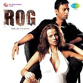 Rog (Original Motion Picture Soundtrack) by Various Artists